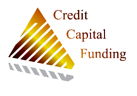 Credit Capital Funding-blockchain banking, Crypto Banking, Buy Small bank for Blockchain, ICO